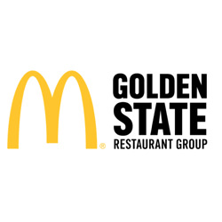 McDonalds Golden State Restaurant Group