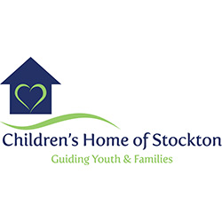 Children's Home of Stockton