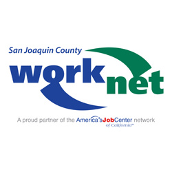 San Joaquin County Work Net